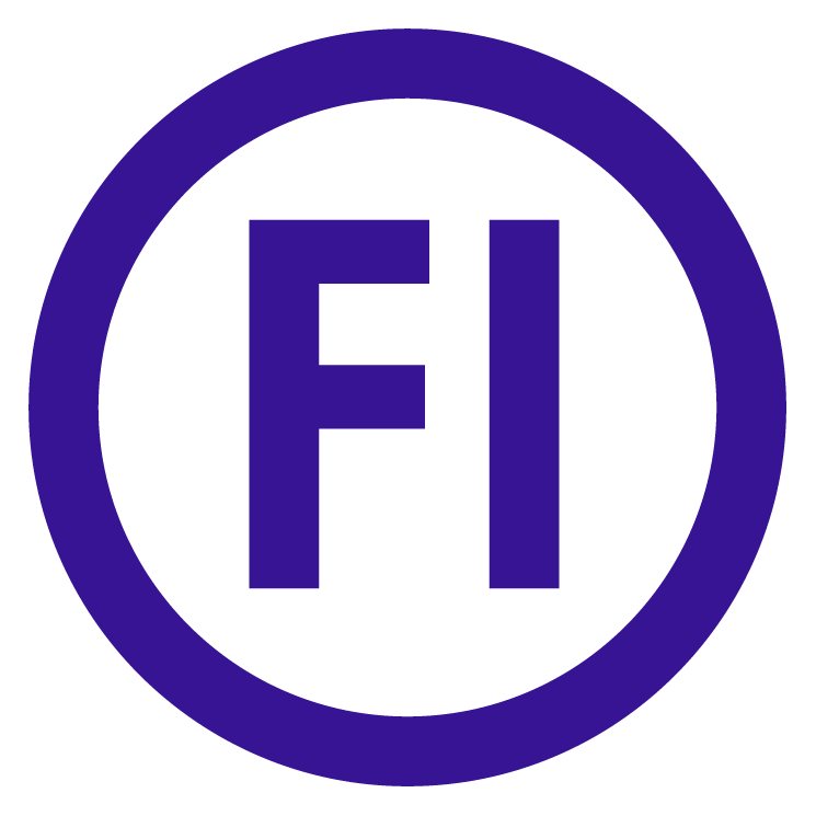 free vector Fimko