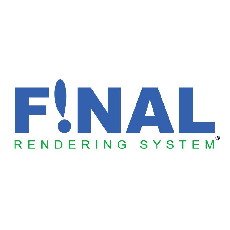 free vector Final