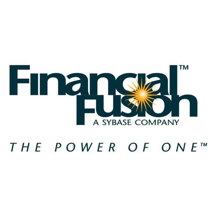 free vector Financial fusion 1