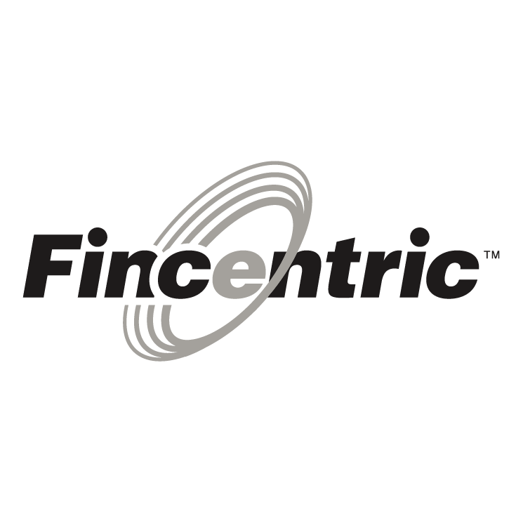 free vector Fincentric
