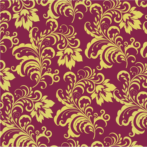 free vector Fine background pattern 3 vector