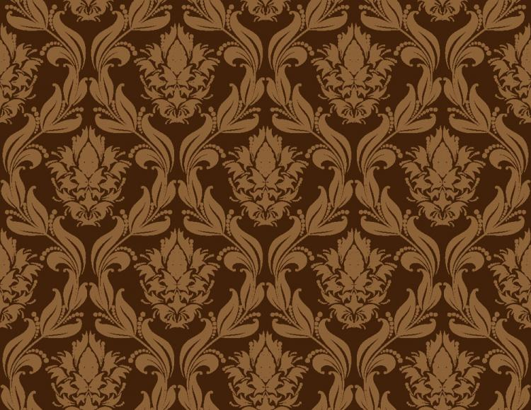 free vector Fine background pattern background 01 vector