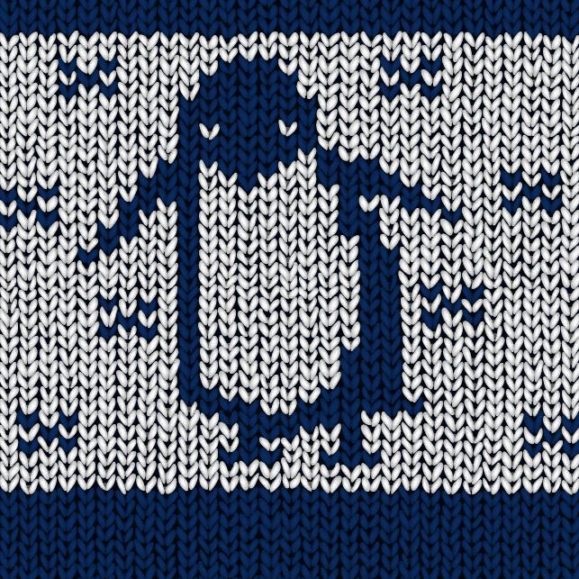 free vector Fine wool pattern 04 vector