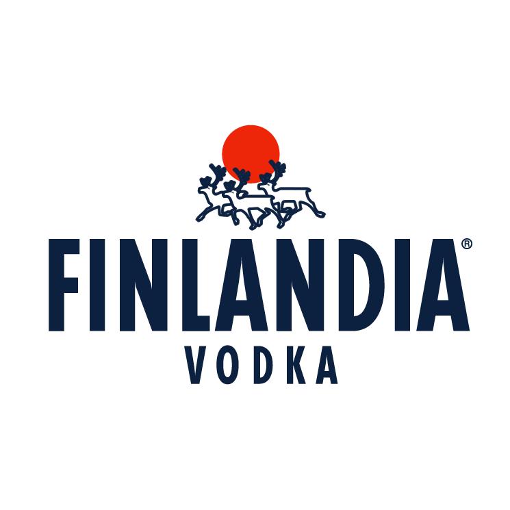 free vector Finlandia vodka 4