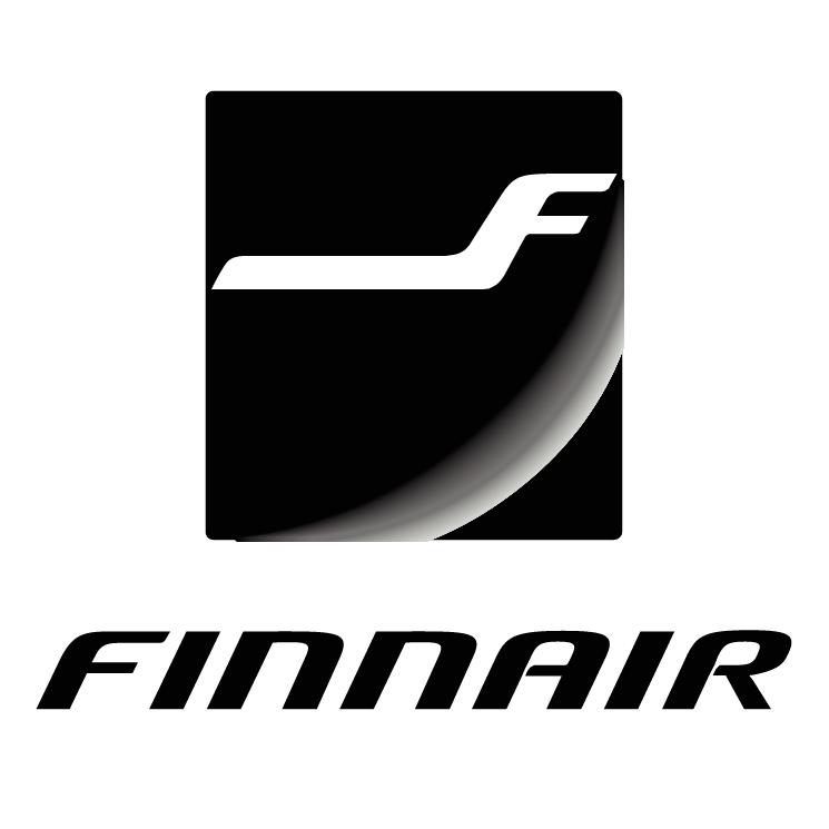 free vector Finnair 3