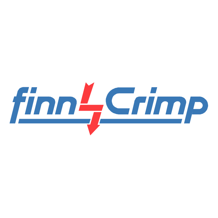 free vector Finncrimp
