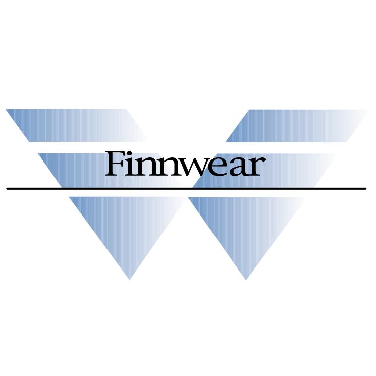 free vector Finnwear