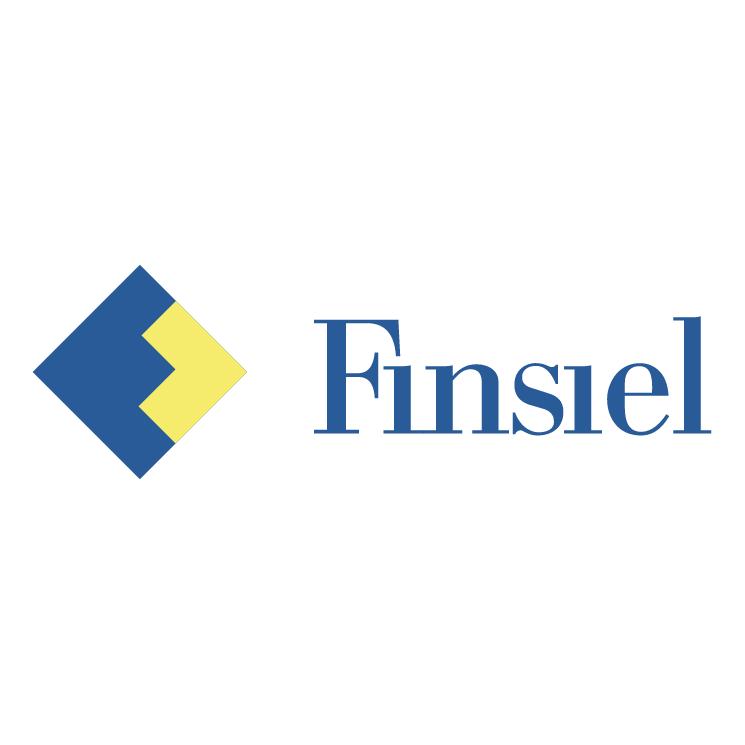 free vector Finsiel