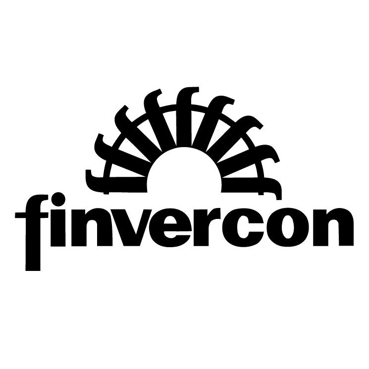 free vector Finvercon