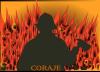 free vector Fireman clip art
