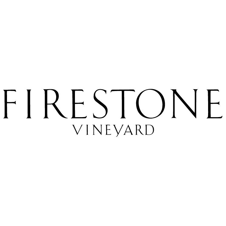 free vector Firestone vineyard 0