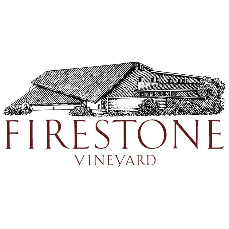 free vector Firestone vineyard