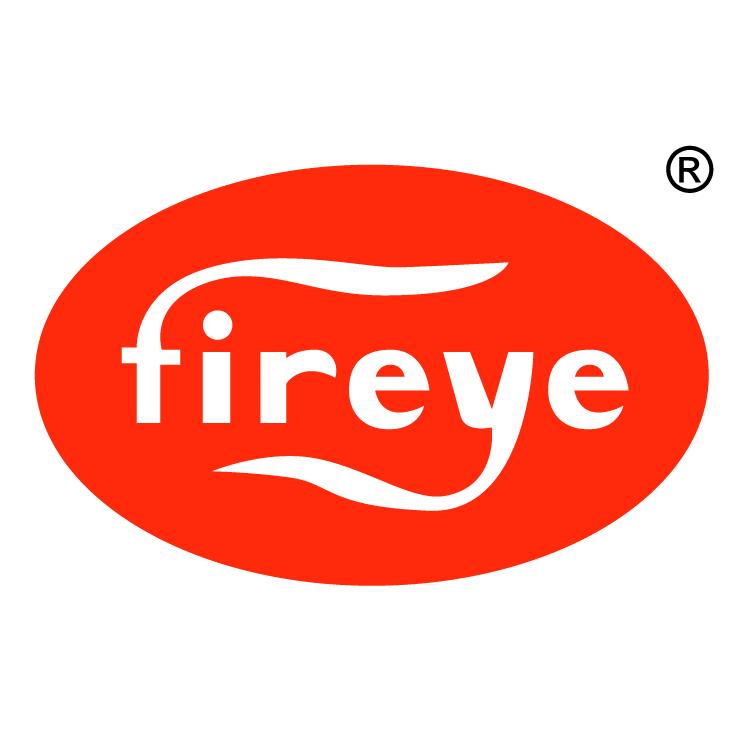 free vector Fireye