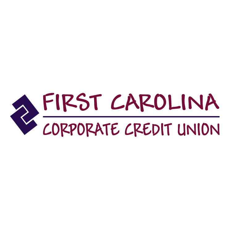 free vector First carolina