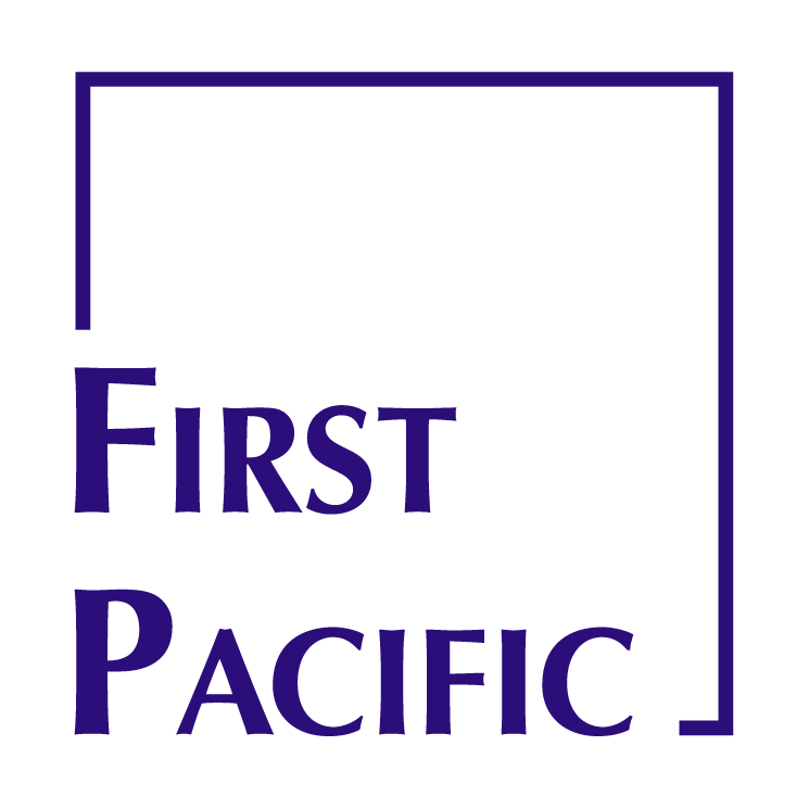 free vector First pacific