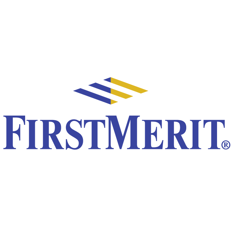 free vector Firstmerit