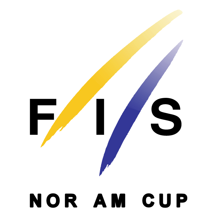 free vector Fis nor am cup