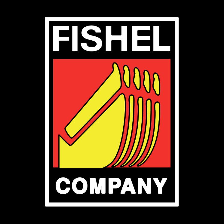 free vector Fishel company