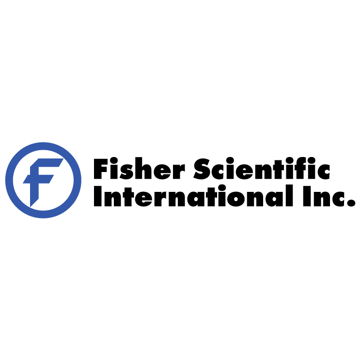 free vector Fisher scientific international