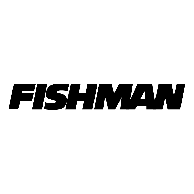free vector Fishman