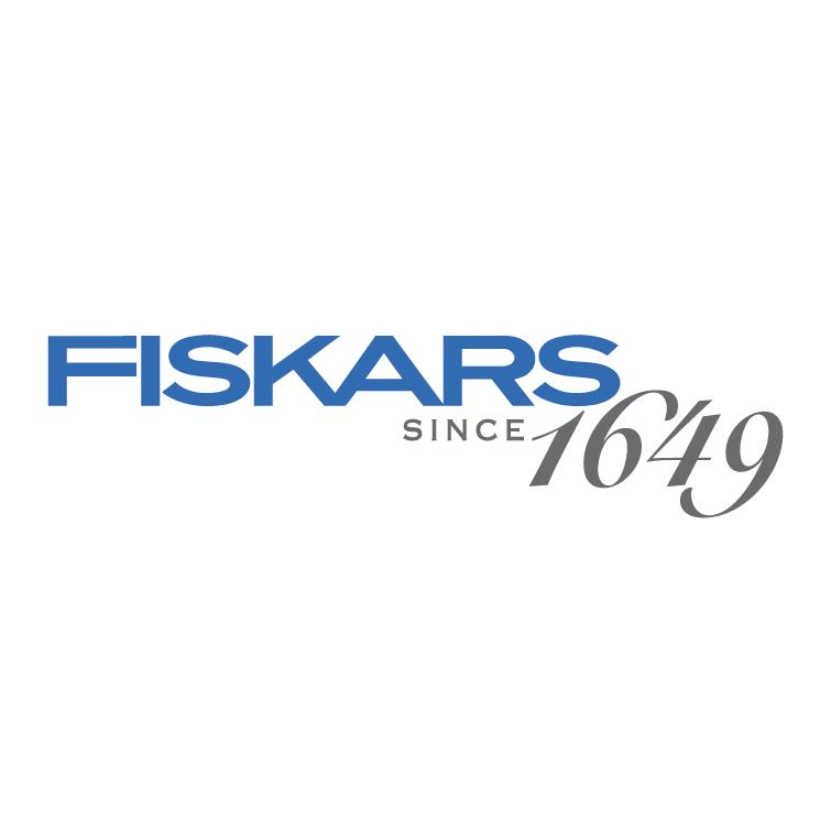 free vector Fiskars 1