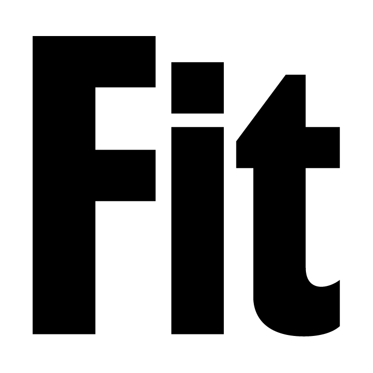 free vector Fit 0