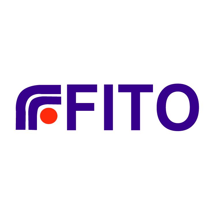 free vector Fito osasco