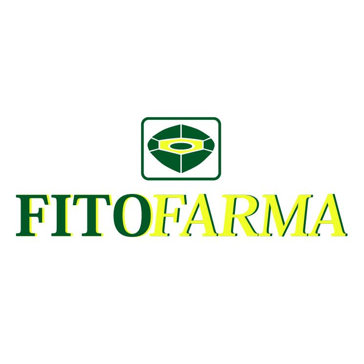 free vector Fitofarma