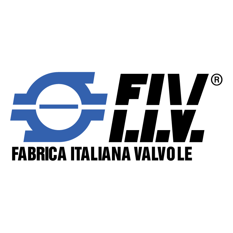 free vector Fiv