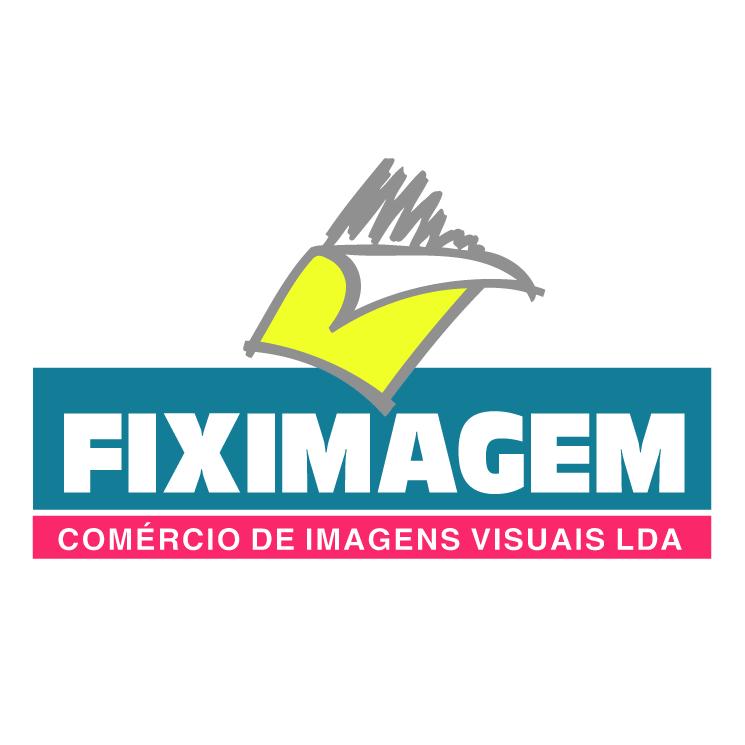 free vector Fiximagem