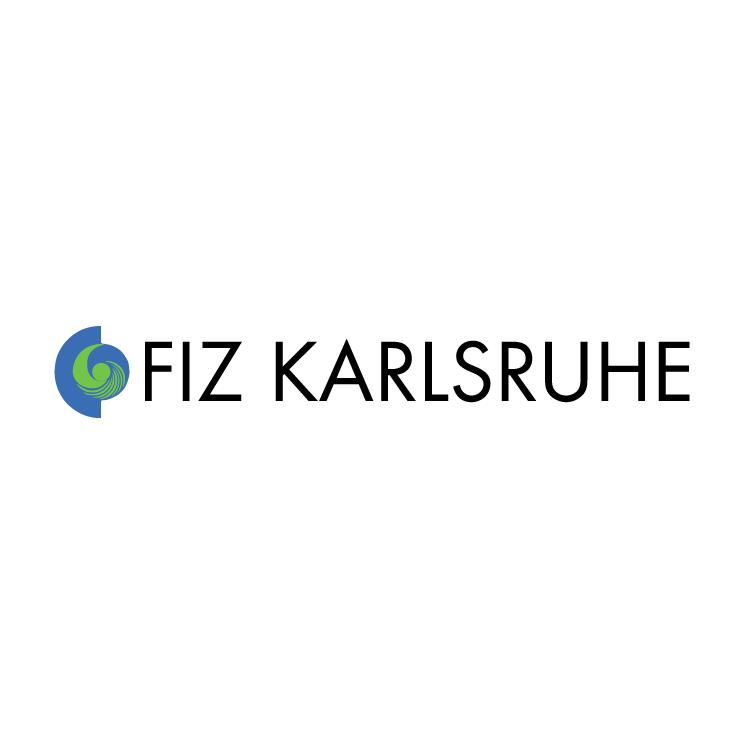 free vector Fiz karlsruhe