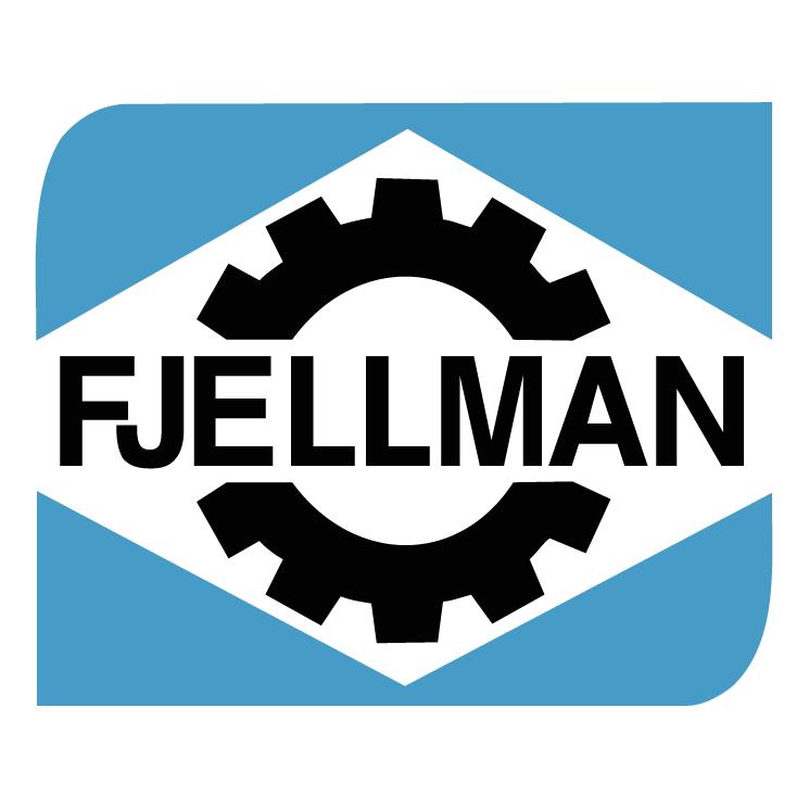 free vector Fjellman