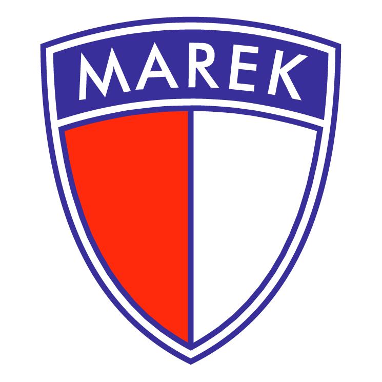 free vector Fk marek stanke dimitrov