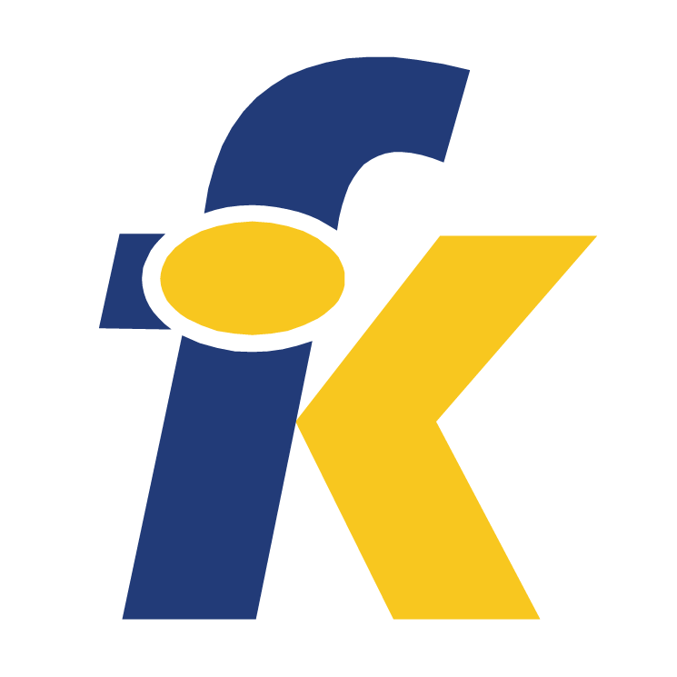 free vector Fki 1