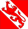 free vector Flag clip art