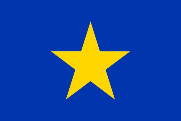 free vector Flag Of Atacama Chile clip art