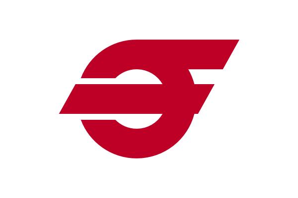 free vector Flag Of Chigasaki Kanagawa clip art