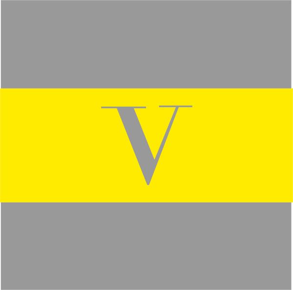 free vector Flag Of Eu Nordic Battlegroup clip art
