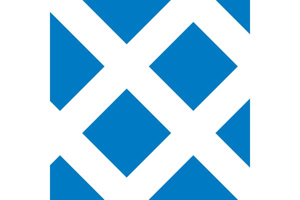 free vector Flag Of Hagi Yamaguchi clip art