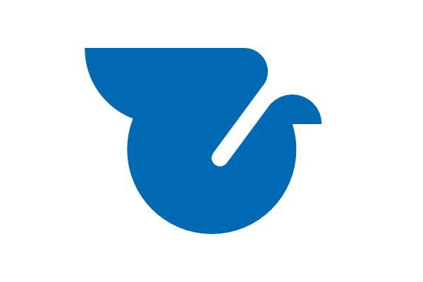 free vector Flag Of Higashiosaka Osaka clip art