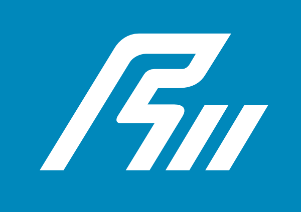 free vector Flag Of Ishikawa clip art