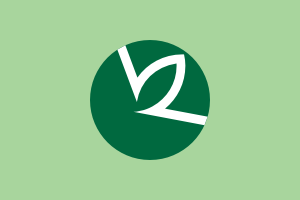 free vector Flag Of Joetsu Niigata clip art