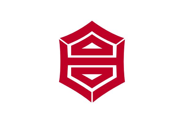 free vector Flag Of Kochi Kochi clip art