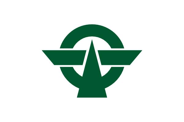 free vector Flag Of Kodaira Tokyo clip art