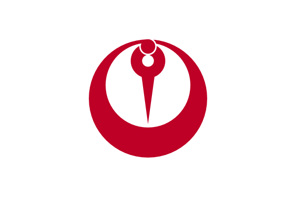free vector Flag Of Maizuru Kyoto clip art