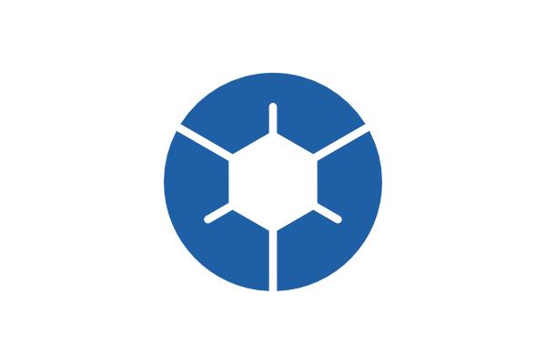 free vector Flag Of Marugame Kagawa clip art