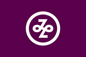 free vector Flag Of Minato Tokyo clip art