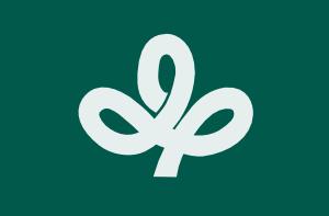 free vector Flag Of Miyagi clip art