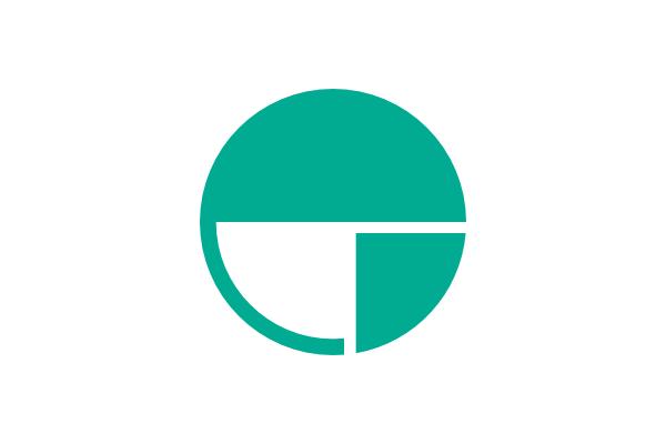 free vector Flag Of Nagano Nagano clip art