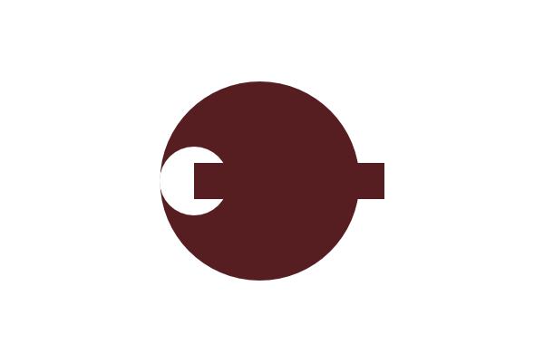 free vector Flag Of Nara clip art